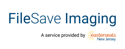 FileSave Imaging