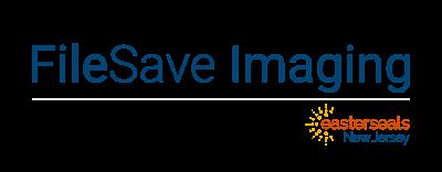 FileSave Imaging